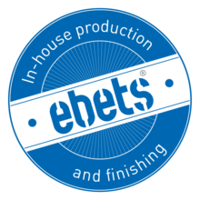 seal_ebets-in-house-production
